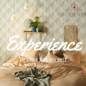 Fja-Oeyen Experience