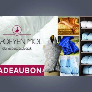 FJA-OEYEN CADEAUBON